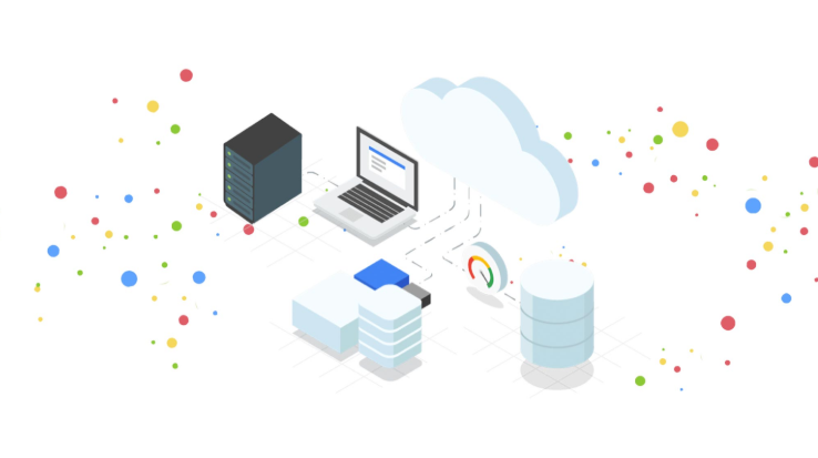 How to Create Scheduled Snapshots in Google Cloud Platform